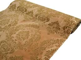 What Is Damask Fiorito Interior Design Fabric What Is Damask