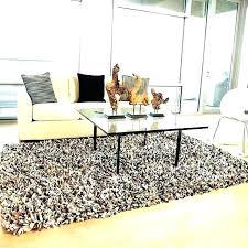 Target Shag Rug White Shag Home Interior Design App Mac rimasco