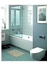 tub shower bathtub shower doors bathroom shower doors home depot luxurious bathroom showers home depot