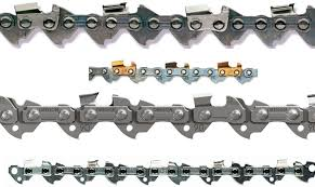 Oregon Saw Chain Conversion Chart Chainsaw Chains The Cutting Professionals
