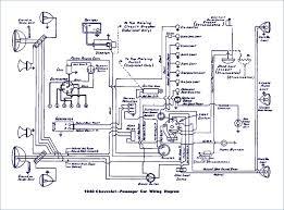 wiring diagram 96 club car 48 volt wiring diagram collection club car 48 volt wiring diagram wiring diagram 96 club car 48 volt