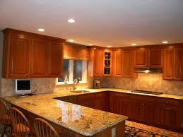 Awesome Fancy Granite Countertops And Backsplash Ideas About Home Interior Design  Ideas With Granite Countertops And Backsplash Awesome Ideas