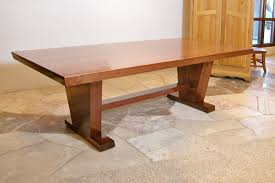 cherry dining table. Exquisite Design Cherry Dining Table Awe-Inspiring Contemporary Tables