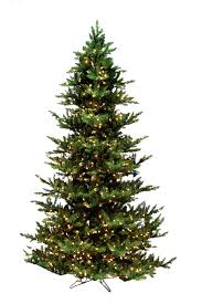 Artificial Christmas Trees, Interior Decor Sale, Sale 2018, Trees On Sale! Brentwood Pre-lit or Unlit Tree