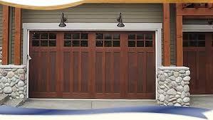 craftsman style garage doors32 best garage doors images on Pinterest  Garage doors Garage