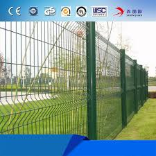 Animal Farm Fence Panel Animal Farm Fence Panel Suppliers and