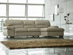 Ricci casa divani e relax