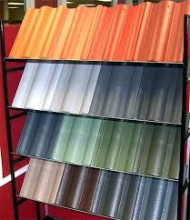painting concrete roof tiles tile paint coating on rustic red can you concr flat concrete roof tiles painting repaint