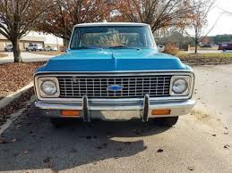 Chevrolet C/k 10 For Sale ▷ Used Cars On Buysellsearch