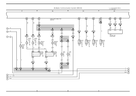thomas built bus wiring schematics 2008 thomas discover your 2008 thomas c2 wiring diagrams 2008 wiring diagrams for car