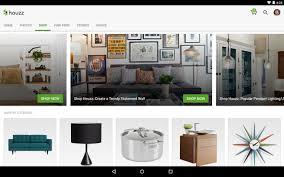 Houzz Interior Design Ideas Android App Review