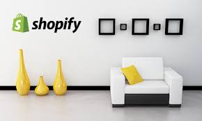 20 Best Shopify Themes for Interior & Furniture Store