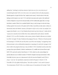 hamlet critical essays online hamlet critical analysis essay