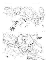 Related questions array dodge viper srt 10 zb manual part 159 rh zinref ru