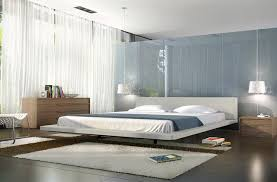 collection in bedroom sets los angeles modern bedroom furniture sets los angeles best bedroom ideas 20