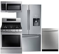 Black Kitchen Appliance Package Kitchen Kitchen Appliance Package For Fascinating Kitchen