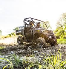 Need atv insurance in ontario? What S The Difference Between An Atv A Sxs Utv Polaris Off Road Vehicles