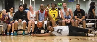 5v5 coed full court basketball league next level sports plex 12821 knott st garden grove ca 92841 thursday nights 6 30pm 7 30pm 8 30pm