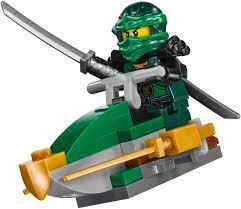 HAMY SHOP - Mua đồ chơi LEGO Ninjago 70626 - Quái Vật Rắn Khổng Lồ đại  chiến (LEGO 70626 Dawn of Iron Doom) , ⚡⚡⚡⚡ Mua ngay :  http://bit.ly/2Nu9N3h 🌸🌸🌸🔥🔥🔥 Giá: 𝟮.𝟳𝟵𝟴.𝟴𝟴𝟬