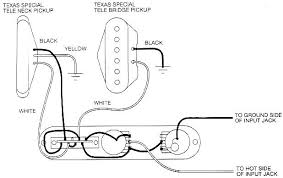 hss push pull wiring diagram images emg pickup wiring coil split also jackson soloist wiring diagram on 1 tone pot hss