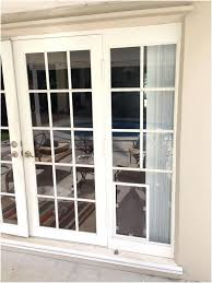 pet door sliding glass full size of twin depot door luxury amazing french doors with built