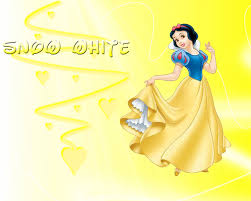 snow white images snow white hd wallpaper and background photos
