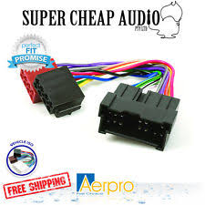 car audio video wire harnesses for hyundai save on car audio video wire harnesses for hyundai