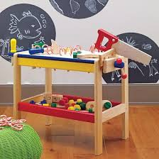 land of nod furniture reviews. if i had a hammer workbench 20 off 128 only land of nod furniture reviews