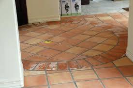 floor tile calculator tile calculator and cost