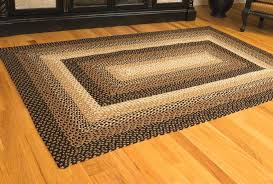 clearance outdoor rugs indoor