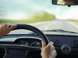 Self Drive Car Hire Delhi India