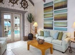 Advance Beach Home Decorating Ideas House Woth