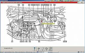 renault scenic towbar wiring diagram freddryer co Toyota Electrical Wiring Diagram renault clio tow bar wiring diagram for scenic towbar at starsinc renault scenic towbar wiring renault trafic wiring diagram pdf bestharleylinksinfo