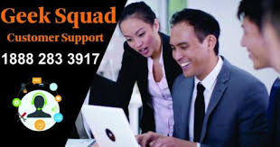 Geek Squad Customer Support Team Is Active All Day Alabama