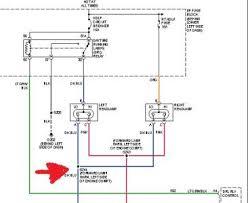 2001 cavalier starter wiring diagram solution of your wiring 2001 cavalier starter wiring diagram wiring diagram data rh 4 17 14 reisen fuer meister de 2001 chevy cavalier starter wiring diagram 2002 chevy cavalier
