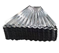 amazing galvanized zinc sheets 26 coated roofing sheet curved coloured corrugated steel