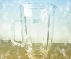 china glass jar for blender blender spare part a05 china glass blender jar oem blender spare part