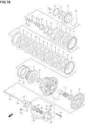 suzuki bandit 1200 wiring diagram suzuki image suzuki bandit 1200 engine diagram suzuki diy wiring diagrams on suzuki bandit 1200 wiring diagram