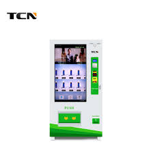Vending Machine Cookies Interesting China Vending Machine For Cookies Biscuit China Spiral Vending