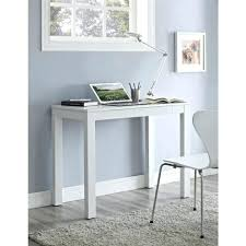 wondrous delilah white and gray desk with storage delilah white and gray desk with storage gray