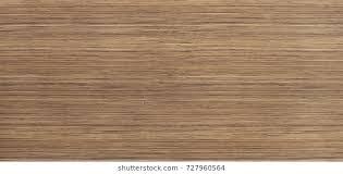 Dark Wood Texture Seamless Images Stock Photos Vectors Shutterstock