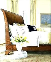 henredon bedroom furniture – bouedu.info