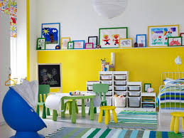 interactive kids home decor with cute impression 2739 latest