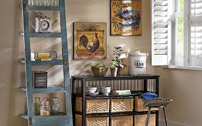 country kitchen decorating ideas. Perfect Country With Country Kitchen Decorating Ideas