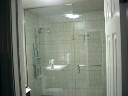 modern shower ideas modern shower tile design ideas bathroom home designs regarding together with premium picture modern shower ideas small bathroom tile