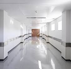 Interior floor paint Farrow Floor Coatings Precision Painting Decorating Epoxy Floor Coatings Commercial Painting Wood Dale Chicago Il