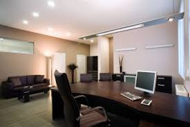 office painting ideas. racine commercial interior painting office ideas i