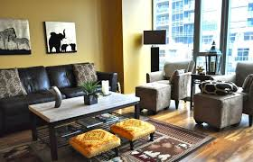 Small Picture african american home decor ideas Unique African American Home