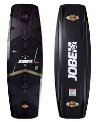 Mens Wakeboard Size Chart Jobe Conflict Wakeboard