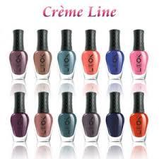 <b>Лак для ногтей</b> NailLOOK <b>Cream</b> Line | Отзывы покупателей